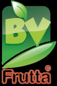 BV Frutta